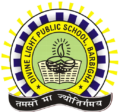 DIVINE LIGHT PUBLIC SCHOOL